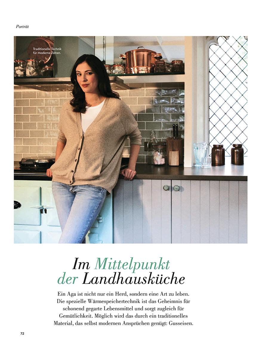 AGA_05_LandLebenSpez_2