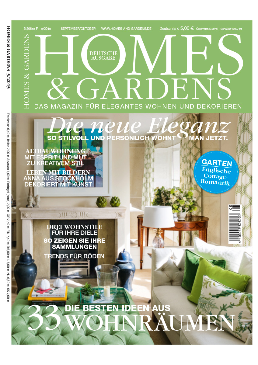 Homes_and_Gardens_05_2015_1